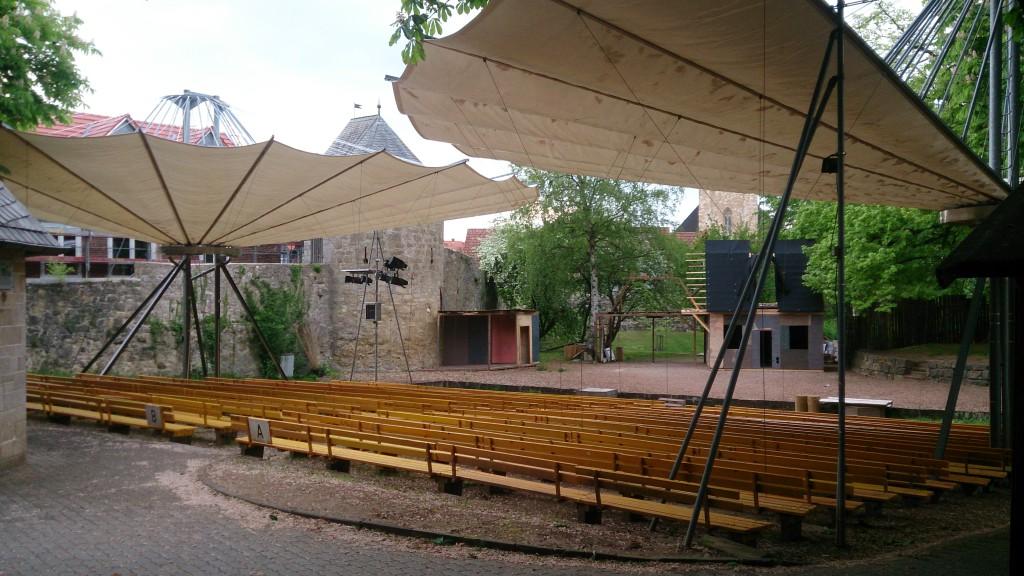 Frelichtbühne (2)