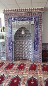 Moschee (1)