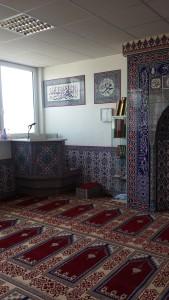 Moschee (2)