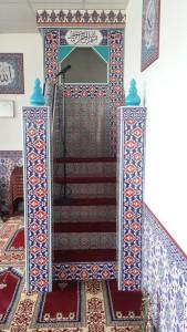 Moschee (3)
