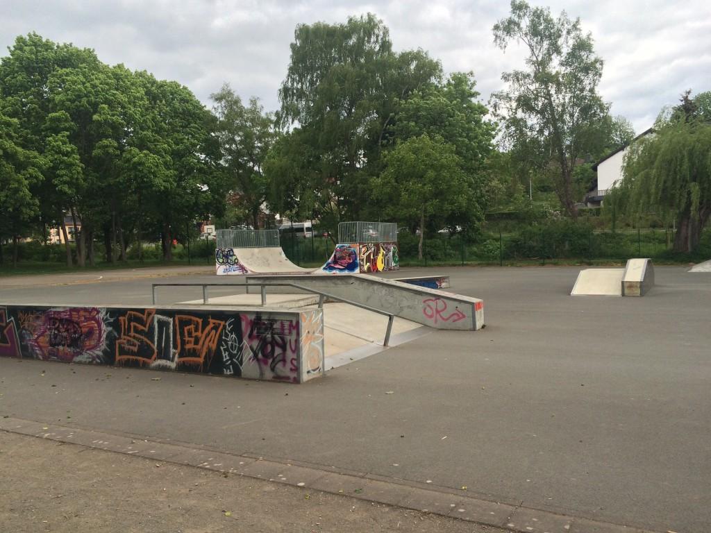 Bad Liebenzell: Sechs Jugendliche feiern ihre Konfirmation - Bad ...