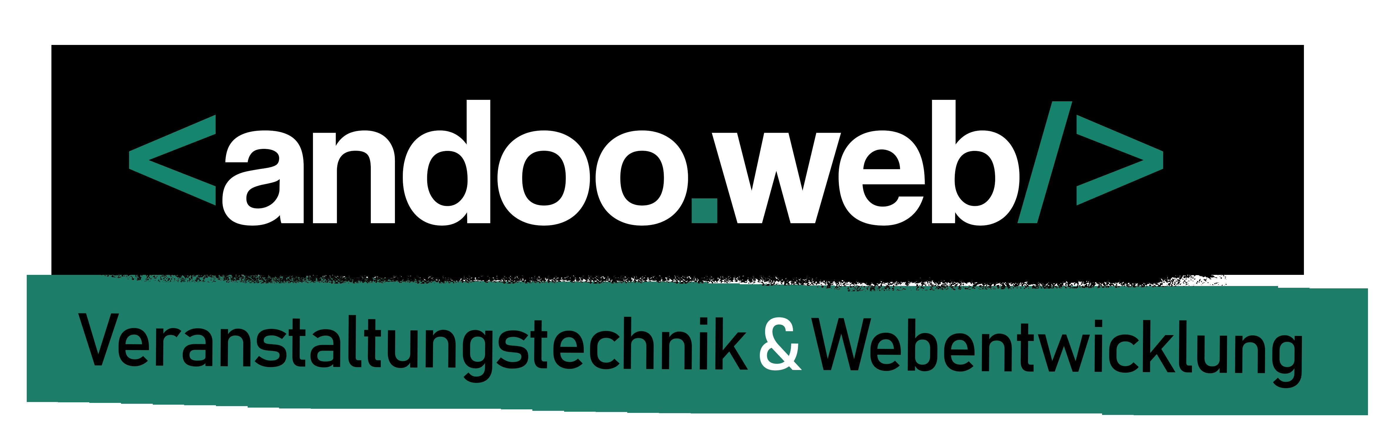 andooweb.de